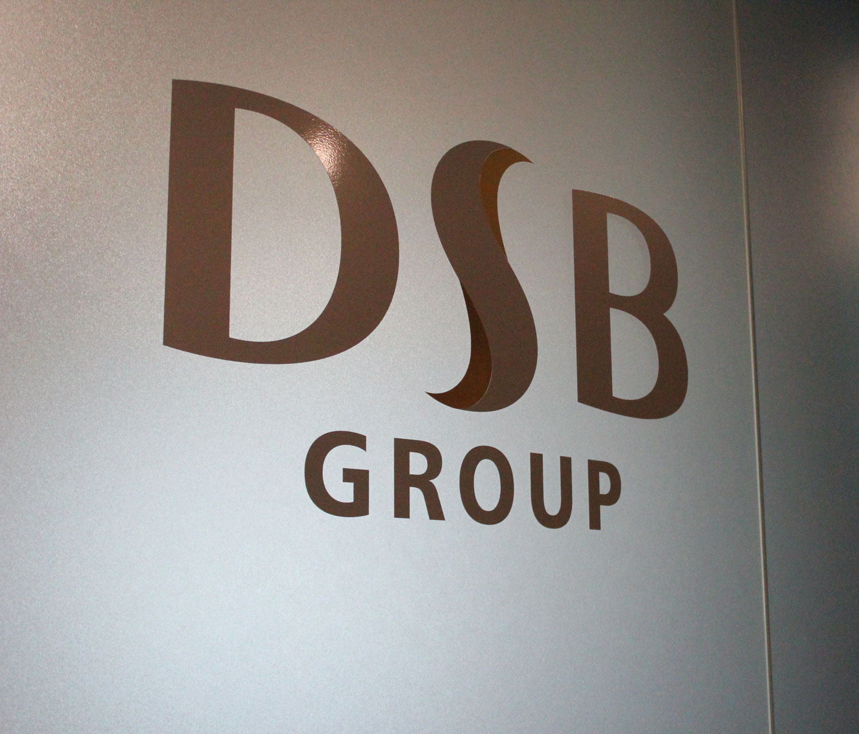 DSBの事業内容point02を表す画像