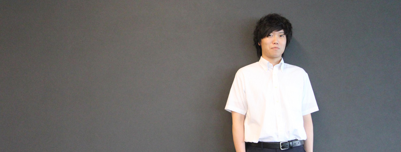 interview-single_pc1
